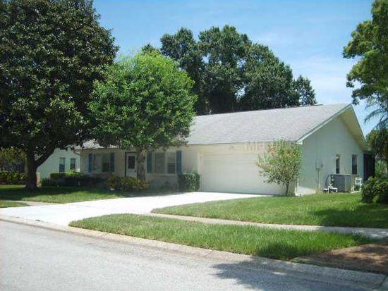 1659 E Dorchester Ct, Palm Harbor, FL 34684