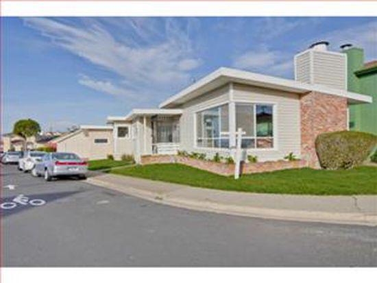 855 Southgate Ave, Daly City, CA 94015