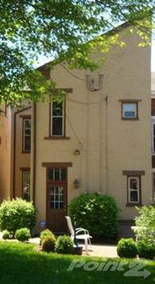 631 Washington Ave, Newport, KY 41071