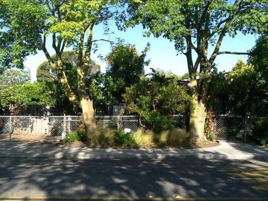 688 Morse Ave, Sunnyvale, CA 94085
