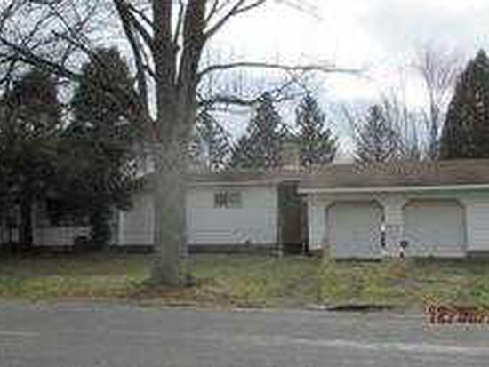 8852 Spieth Rd, Litchfield, OH 44253
