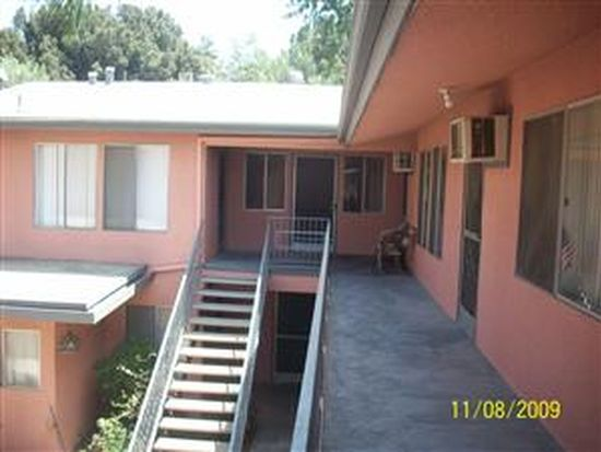 505 W 25th St APT 1, San Bernardino, CA 92405