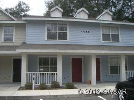 4654 SW 48th Way APT 117, Gainesville, FL 32608
