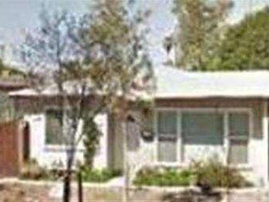 1132 Tiajuana St, San Bernardino, CA 92411