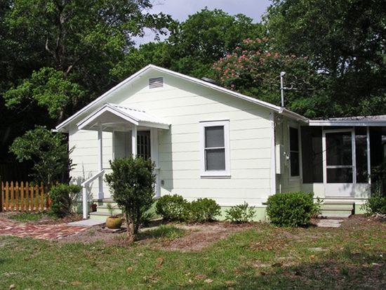 1935 NW 35th Ave, Gainesville, FL 32605