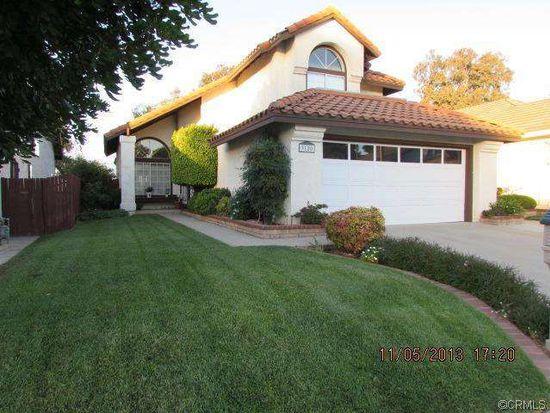 3120 Oakview Ln, Chino Hills, CA 91709