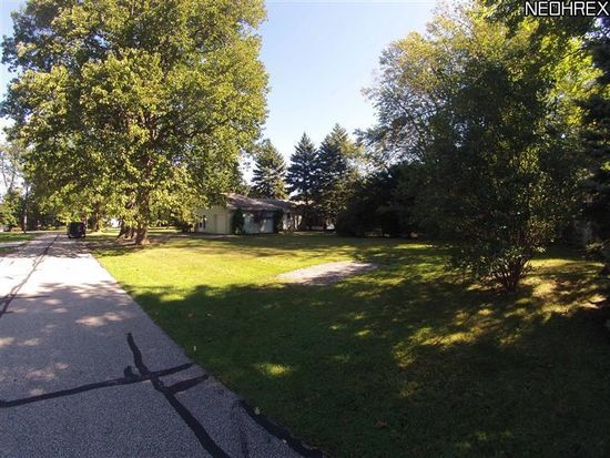 8254 Lake Shore Blvd, Mentor, OH 44060