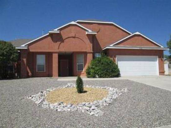 4083 Gambia Dr NE, Rio Rancho, NM 87144