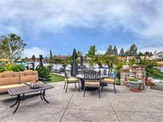 21731 Tahoe Ln, Lake Forest, CA 92630