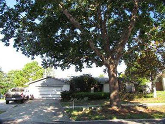6340 Ridgeberry Dr, Orlando, FL 32819
