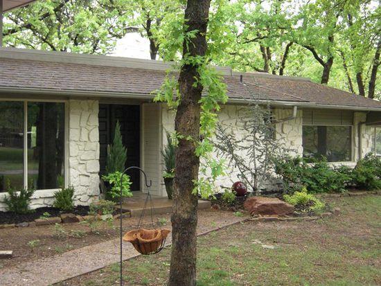 8240 NW 13th St, Oklahoma City, OK 73127