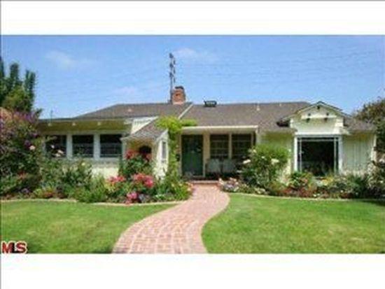 1635 Ashland Ave, Santa Monica, CA 90405