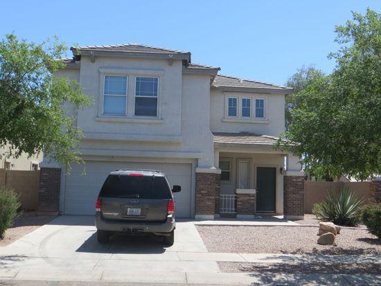 1227 S 119th Dr, Avondale, AZ 85323
