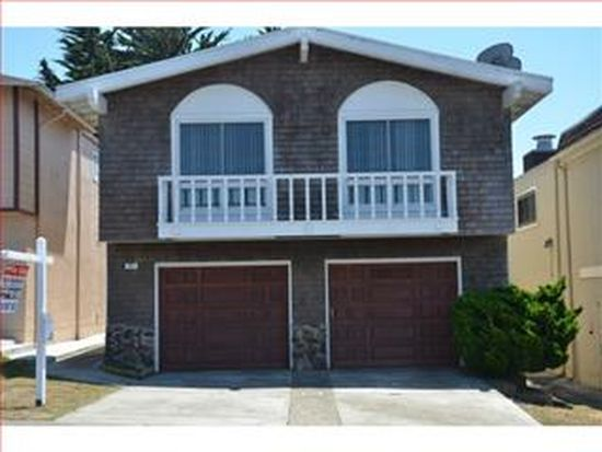 27 Nelson Ct, Daly City, CA 94015