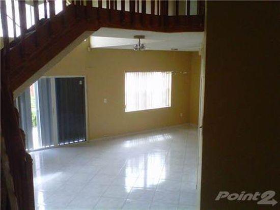 14345 SW 57th Ln # 5-4, Miami, FL 33183