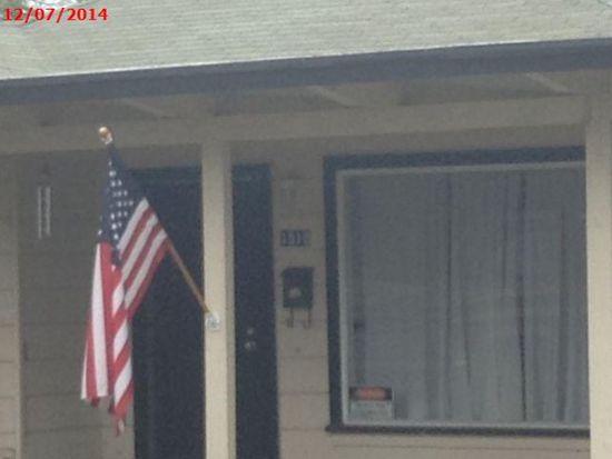 1510 Wilshire Ave, Stockton, CA 95203