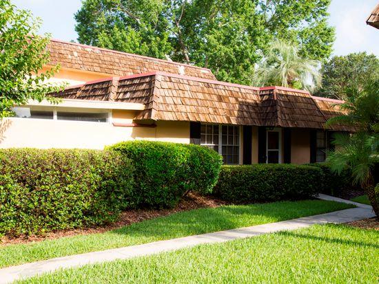 3104 Harrison Ave APT C14, Orlando, FL 32804