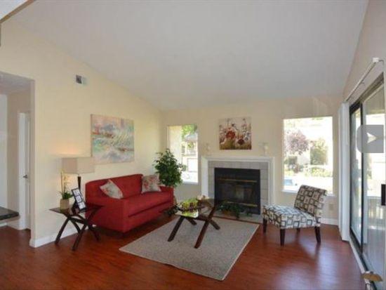 932 Cherry Glen Ter # 242, Fremont, CA 94536