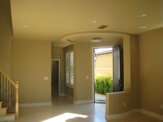 316 Nebbiolo Ct, El Dorado Hills, CA 95762
