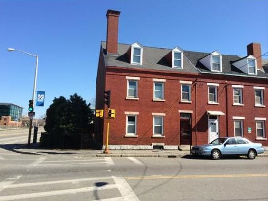 131 Cabot St, Lowell, MA 01854