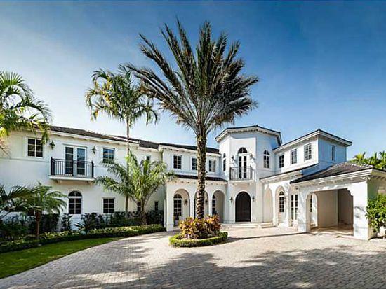 3410 Poinciana Ave, Miami, FL 33133