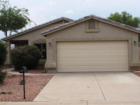 8985 E Shooting Star Dr, Gold Canyon, AZ 85118