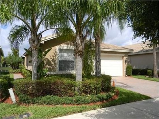 11122 Peace Lilly Way, Fort Myers, FL 33913