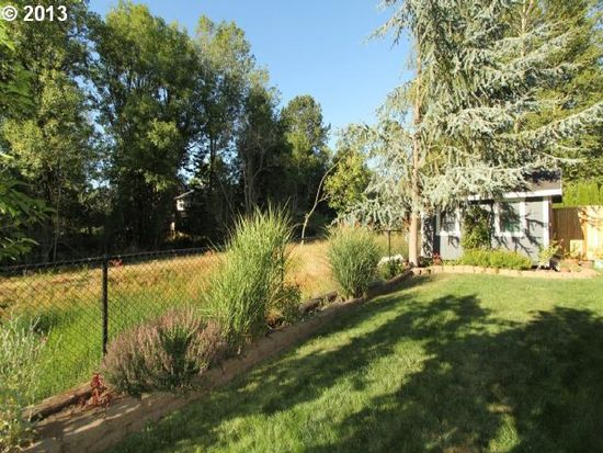 16261 SW Willow Dr, Sherwood, OR 97140
