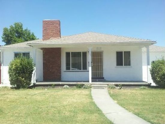 3205 Princeton Ave, Stockton, CA 95204