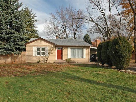 3720 W Meadow Dr, Boise, ID 83706