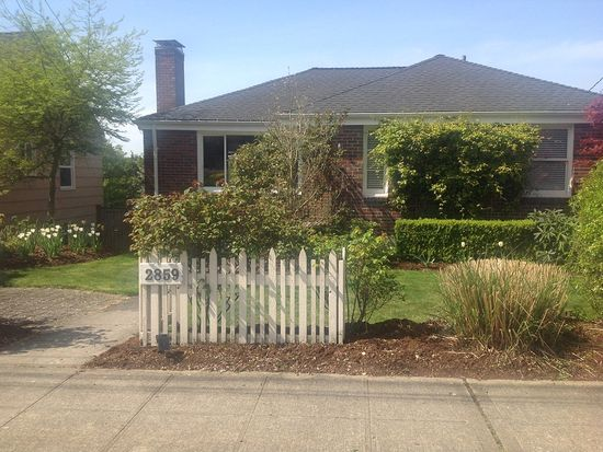 2859 13th Ave W, Seattle, WA 98119
