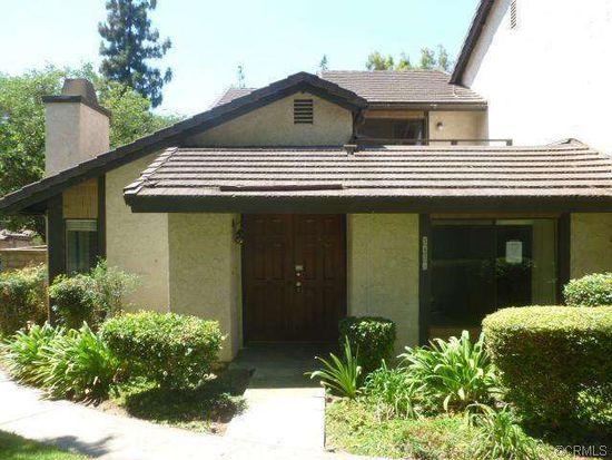 5480 Via Del Tecolote, Riverside, CA 92507