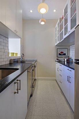 23 E 10th St APT 902, New York, NY 10003