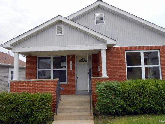 1440 Blackstone Ave, Saint Louis, MO 63112