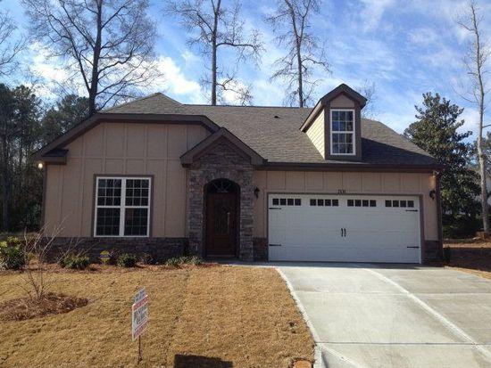 2618 Sherborne Ct, Augusta, GA 30909