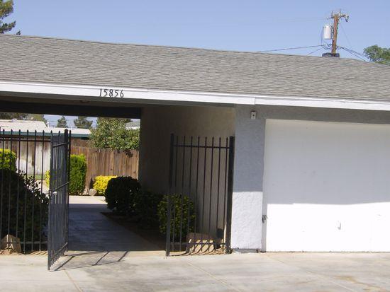 15856 Chehalis Rd APT 1, Apple Valley, CA 92307
