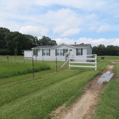 3207 Bill Strong Rd, Edwards, MS 39066