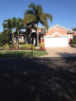 8860 Largo Mar Dr, Fort Myers, FL 33967