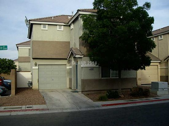 2286 Diamond Pointe St, Las Vegas, NV 89156