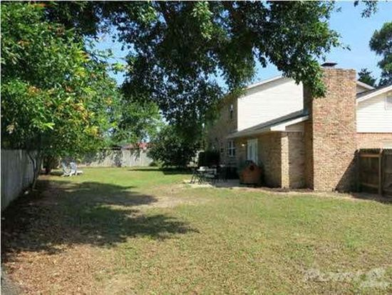 4005 Langley Ave, Pensacola, FL 32504