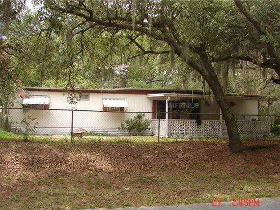 8603 Alafia Ridge Rd, Riverview, FL 33569