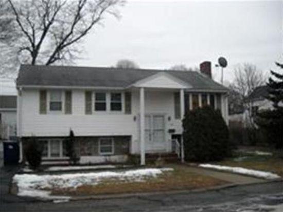 139 Westmoor Rd, Boston, MA 02132