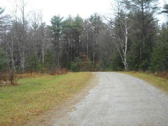 208 Old Baybrook Rd, S Londonderry, VT 05155
