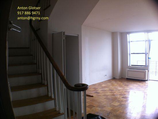 330 E 39th St # PHF, New York, NY 10016