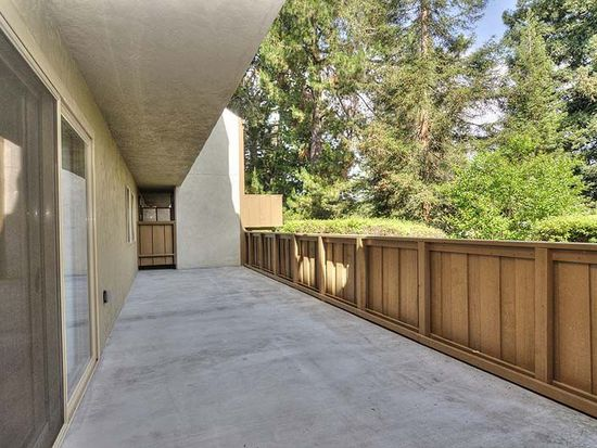 340 Auburn Way APT 19, San Jose, CA 95129