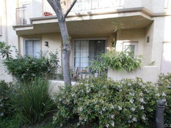 24115 Del Monte Dr UNIT 61, Valencia, CA 91355