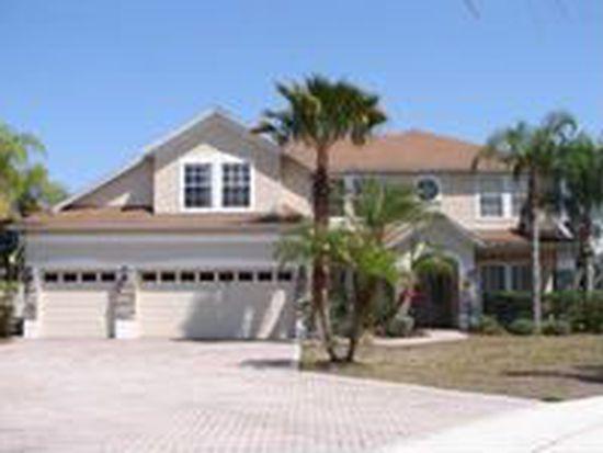 14117 Vasconia Ct, Orlando, FL 32837