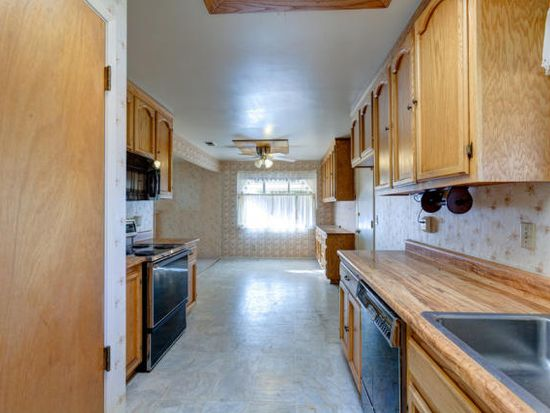 1268 Ashcroft Ln, San Jose, CA 95118