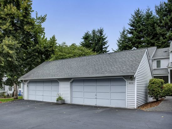 4236 144th Ln SE, Bellevue, WA 98006