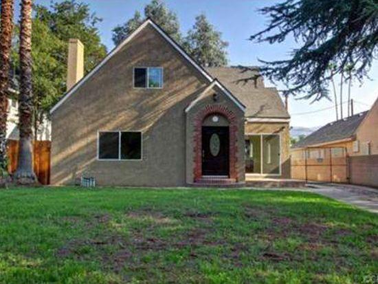 424 W 20th St, San Bernardino, CA 92405